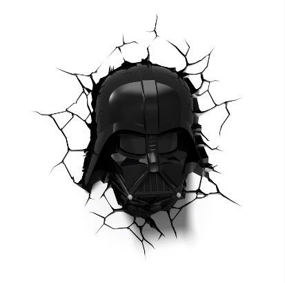 darthvadermask