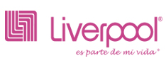 logoliverpool