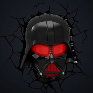 darthvadermask-2